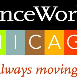Profile picture for DanceWorks Chicago