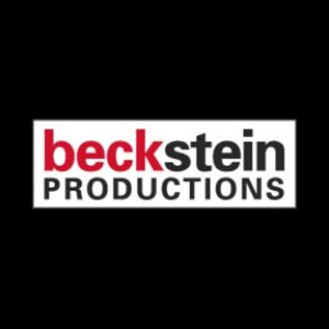 Profile picture for Beckstein Productions, LLC