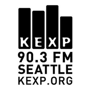 Profile picture for KEXP RADIO