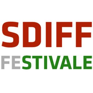 Profile picture for San Diego Italian Film Festival