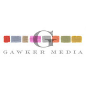 Profile picture for Gawker Media