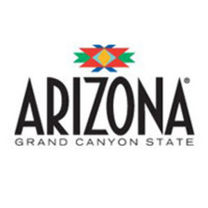 Profile picture for Arizona Office of Tourism