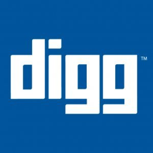 Profile picture for Digg Videos