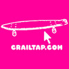 Crailtap