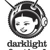 Darklight Dublin