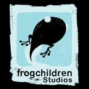 Profile picture for Frogchildren Studios