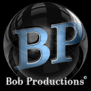 Profile picture for Bob Productions