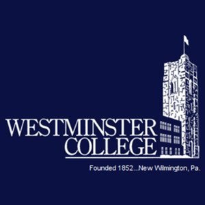 Profile picture for Westminster College