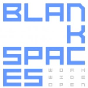Profile picture for BLANKSPACES