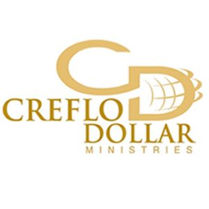 Profile picture for Creflo Dollar