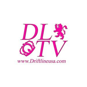 Profile picture for DLTV