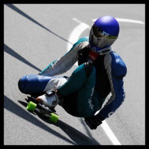 Profile picture for Antidote Longboards