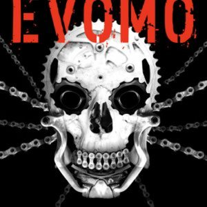 Profile picture for EVOMO