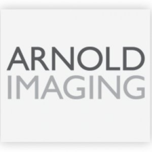 Profile picture for Arnold Imaging