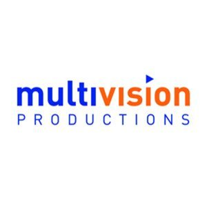 Profile picture for Multivision Productions