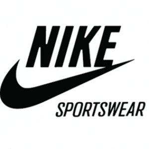 Profile picture for NikeSportswear