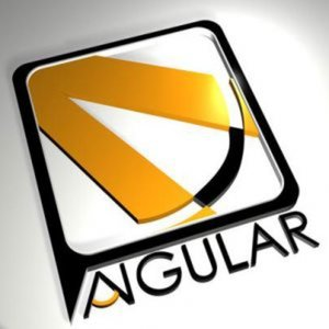 Profile picture for Angular UNIVA
