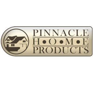Profile picture for Pinnacle Home Products
