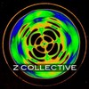 Z Collective