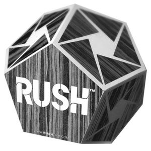 Profile picture for RUSH