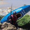 KAYAKSURF.NET