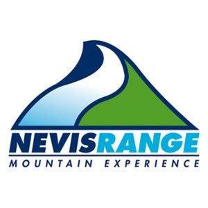 Profile picture for Nevis Range