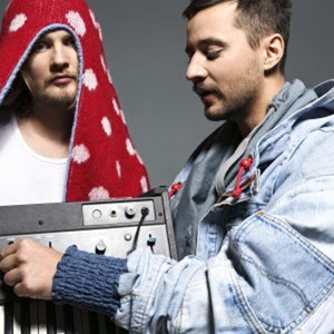 Profile picture for R&ouml;yksopp