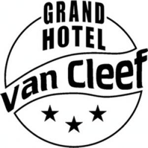 Profile picture for Grand Hotel van Cleef
