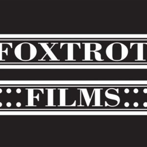 Profile picture for Foxtrot Films
