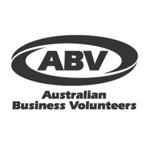 Profile picture for ABV Australia