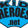 Kid Heroes