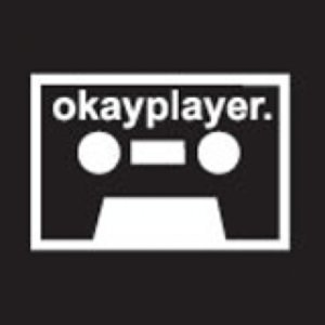 Profile picture for Okayplayer