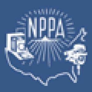 Profile picture for NPPA Convergence