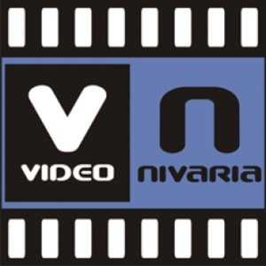 Profile picture for videonivaria