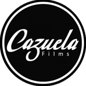 Profile picture for Cazuela Films