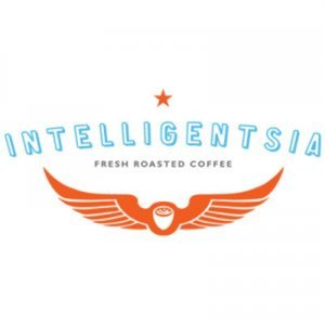 Profile picture for Intelligentsia Coffee