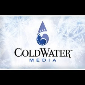 Profile picture for ColdWater Media