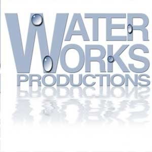 Profile picture for WaterWorks / Christopher East