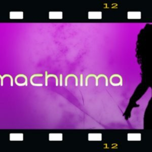 Profile picture for Mamachinima