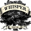 Whisper Productions