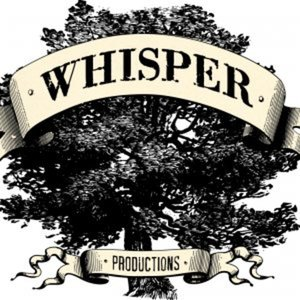 Profile picture for Whisper Productions
