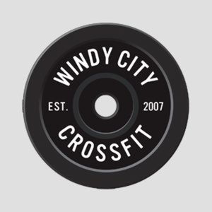 Profile picture for Windy City CrossFit