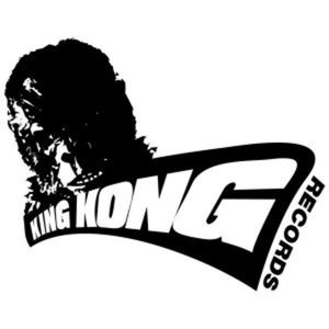 Profile picture for King Kong Records