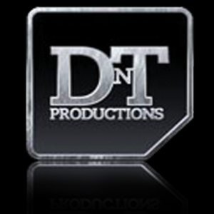 Profile picture for Devon Talbert