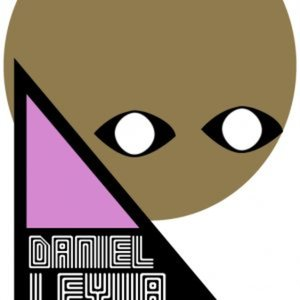 Profile picture for Daniel Leyva