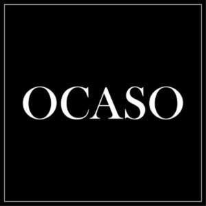 Profile picture for OCASO