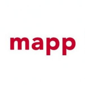Profile picture for MAPP International