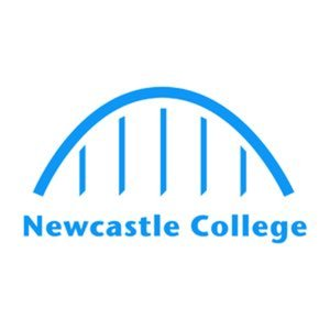 Profile picture for Newcastle College