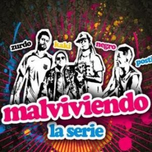 Profile picture for malviviendo