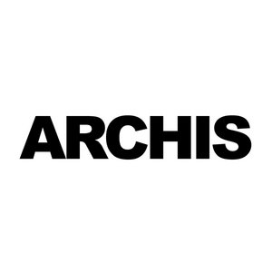 Profile picture for Archis